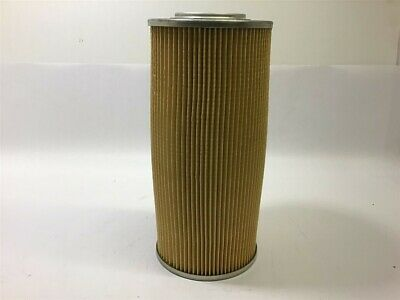 Precision Filtration Products PFP51234HF Filter Element