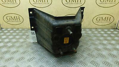 Land Rover Discovery Mk2 Spare Tyre Carrier 2002-2004 ~
