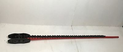 """Gedore 12"""" Pipe Chain Wrench"""