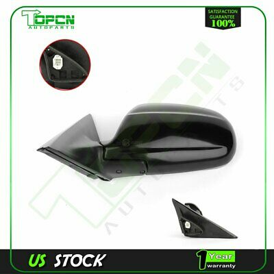 G2 LED Front Power Door Side Mirrors Pair RH LH for Acura Integra 94-01 2dr
