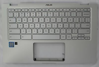 New Asus Q550LF Q550 LCD Back Cover Rear Lid Top Case 13NB00K1AM1231 US Seller