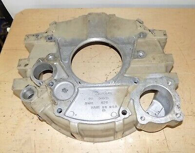 Flywheel Housing Bell Housing 3903282 4947579 for Cummins Engine with OEM Quality