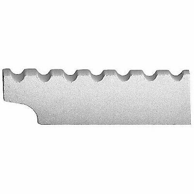 SUPPORT BRICK FOR Ember Glo BROILER 25, 31, 41 part number Ember Glo no. 4510-10