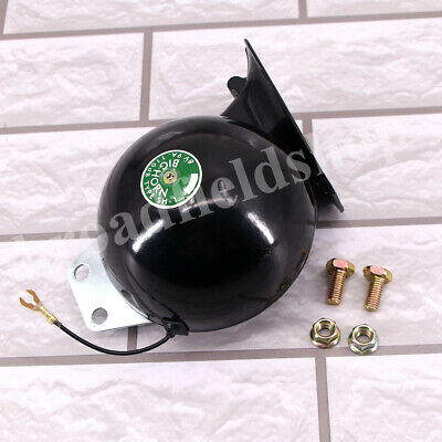 VW T5 T5.1 GP 12V LOUD REPLACEMENT UPGRADE TRUCK HORN UPGRADED HORN POWERFUL
