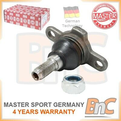 # GENUINE MASTER-SPORT GERMANY HEAVY DUTY AIR SUPPLY IDLE CONTROL VALVE FOR LADA