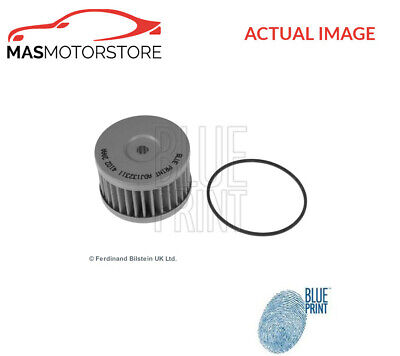 JAGUAR XJ 5.3 Fuel Filter 72 to 73 7P Mann Genuine Top Quality Replacement New
