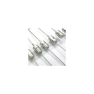 [1pcs] ICT-22 Diode Transil 22V Axial DO13 MICROSEMI