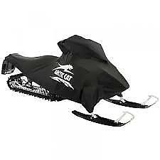 Arctic Cat Polyester Cover 8639-015