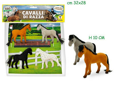 World of Nature-Figura di Plastica Cani Schleich 16831 pastore tedesco