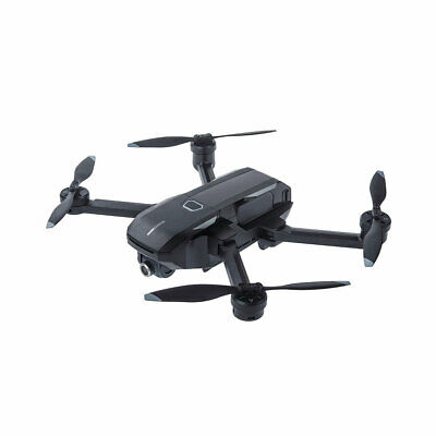 YUNEEC Mantis Q Foldable Drone With 4K Camera [ Refurbished ]
