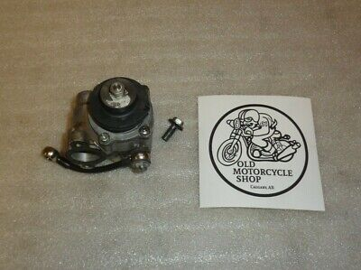 1971 71 1972 72 YAMAHA JT1 MINI ENDURO 60 cc AUTOLUBE PUMP 2 STROKE OIL PUMP