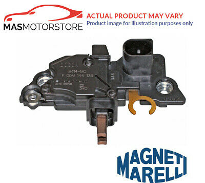 ALTERNATOR LED DIODE MAGNETI MARELLI 940016150000