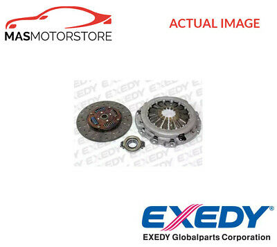 EXEDY BRAND Clutch Kit 3pcs For Nissan Navara D22 2.5TD 11//2001/>ON *NEW*
