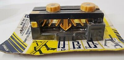 Automaxi Security Ski Holder With Lock And Keys New In Packaging