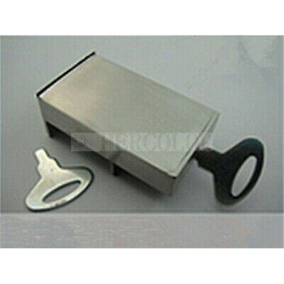 Free Drilling Child Safety Lock Sliding Doors and Windows Locked Stainless Steel