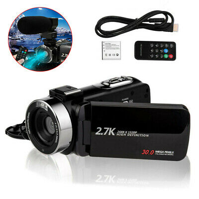 New Scrabble Board Game Family Kids Adults Educational Toys Puzzle Game Set UK