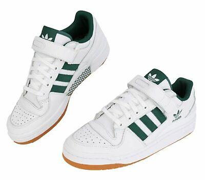 Adidas Original Forum Low Classic Shoes Basketball Athletic Sneakers AQ1261