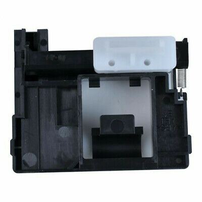New For Epson Stylus Pro 7908 / 7900 / 9890 / 9900 / 9908 Wiper Unit