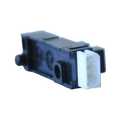 Sensor Interrupter For Roland AJ-1000 AJ-740 CJ-400 CJ-500 CJ-540 FJ-400 FJ-500