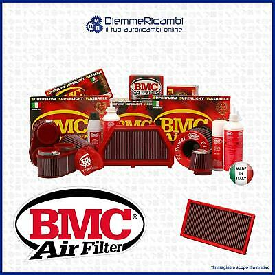 Automotive Air Filter BMC FB483//20