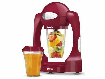 NOVA Smoothie Maker Shaker/ Mixer