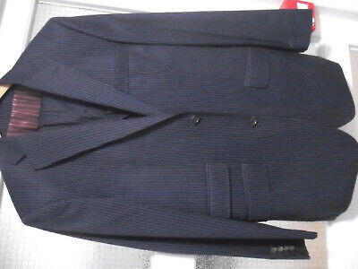 ted baker,endurance,,3 piece suit,,mens,,,