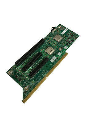Intel AHJTPCIERISER Low Profile half-lenght PCI-Express x8 Riser card New Bulk