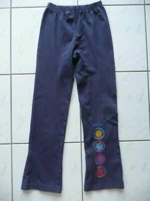 Legging Fille Tweenies 10 Ans