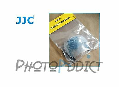 Jjc Diffuser FC-2 Flash Pop up - White