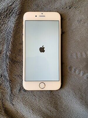 Apple iPhone 6S 32GB Gold Unlocked Smartphone -  Refurbished **PHONE ONLY**