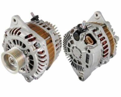 Maxima V6 3.5L 2009-2010 Altima V6 3.5L 2007-2010 ALTERNATOR 250 HIGH AMP Murano