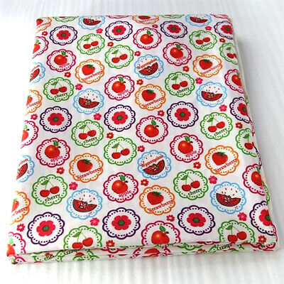 FABRIC F/&*K YOU INAPPROPRIATE PRINT POLYCOTTON BLEND 50 X 145CM//20*58 IN