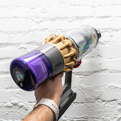 NEW Dyson V11 Absolute Main Body/Motor/Bin/Filter USE YOUR V6/V7/V8/V10 Fittings