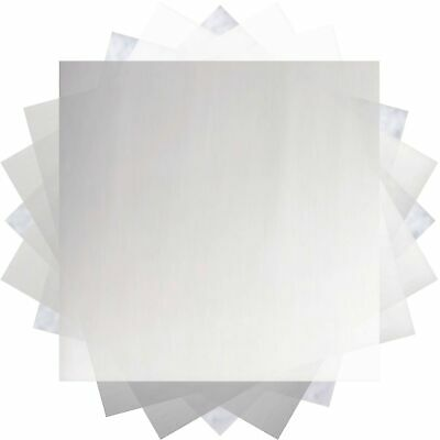 Lee Filters White Diffusion (Full) - 216