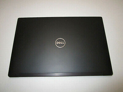 """Dell Latitude 7480 CTO 14/"""" HD LCD LED Replacement Screen Display Non-touch"""