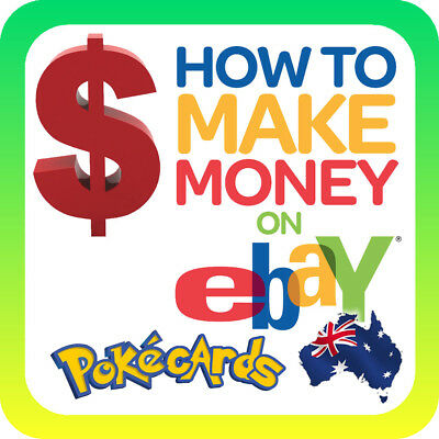 Start Your Own Ebay Home Business - Work Shop + Includes $20000 worth of Stock