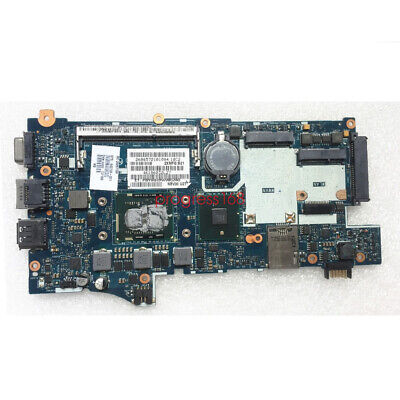 Supermicro AOC-TBT-DSL5320 Thunderbolt 2 with Display and GPIO cable