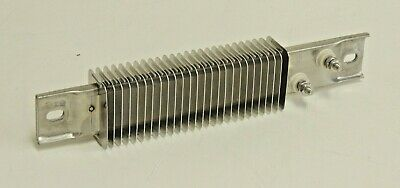 "10.5"" Hotwatt Finned Strip Heater - 300W, 120V"