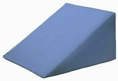 Extra Cover For Any Bed Wedge