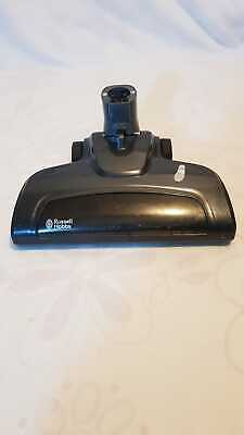 Morphy Richards SuperVac Deluxe 3-in-1 Cordless Vacuum Cleaner 734050  HEAD ONLY