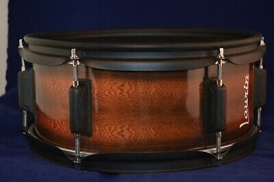"""Laurin Snare (12"""" mesh pad) for electronic drum - Alesis,Roland,Yamaha &others"""