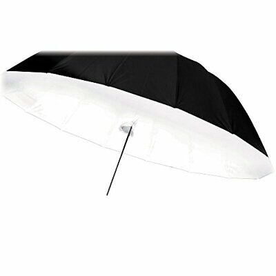Westcott 4631D Parabolic Front Diffusion Cover (White)