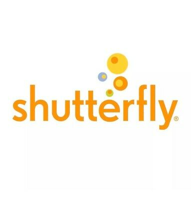 Code for  Shutterfly free 5x7 or 5x5 Desktop Plaque expires 6/30/2020.