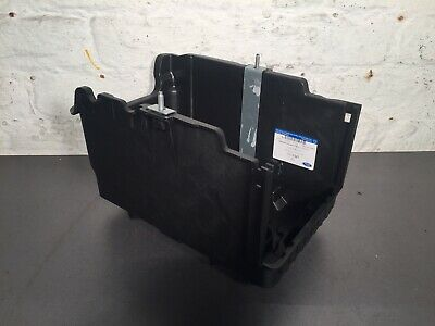 FORD FIESTA 1.0 EcoBoost BATTERY TRAY C1BT-10723-BB