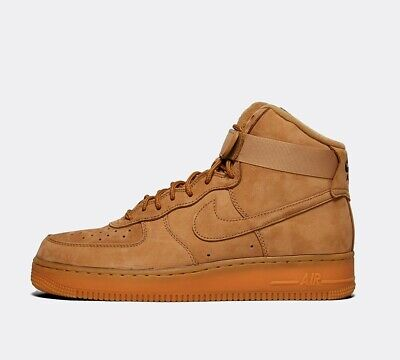 13 Reasons toNOT to Buy Nike Air Force 1 Flax (Jul 2020