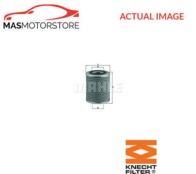 Engine Fuel Filter Knecht Kx 25 I New Oe Replacement
