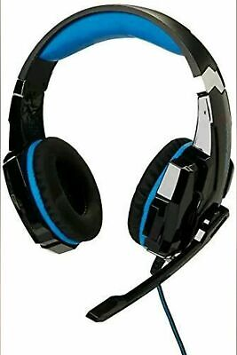 USED KOTION EACH - Pro Gaming Headset - G9000 - EXCELLENT