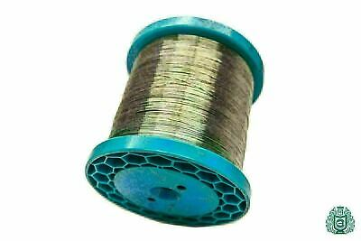 Kanthal Wire 0.05-2.5mm Heating Wire 1.4765 Kanthal D Resistance 1-100 Meter