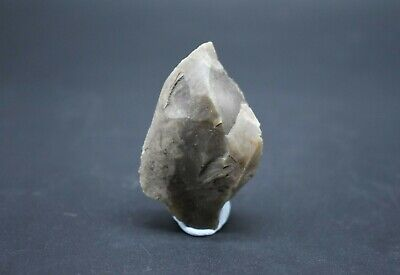 Neolithic flint arrow head C. 4000 BC