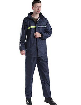 Anti Dust And Droplet Protective Clothing